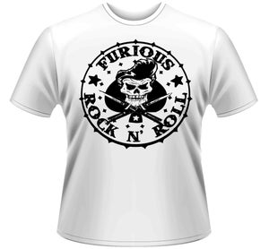 Image of NEW DESIGN SHIRT AVAILABLE JANUARY 2011
