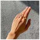 Image 5 of Asha ring
