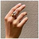 Image 4 of Osaka ring