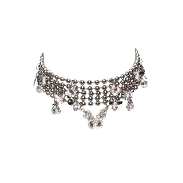 Image of Insect Choker
