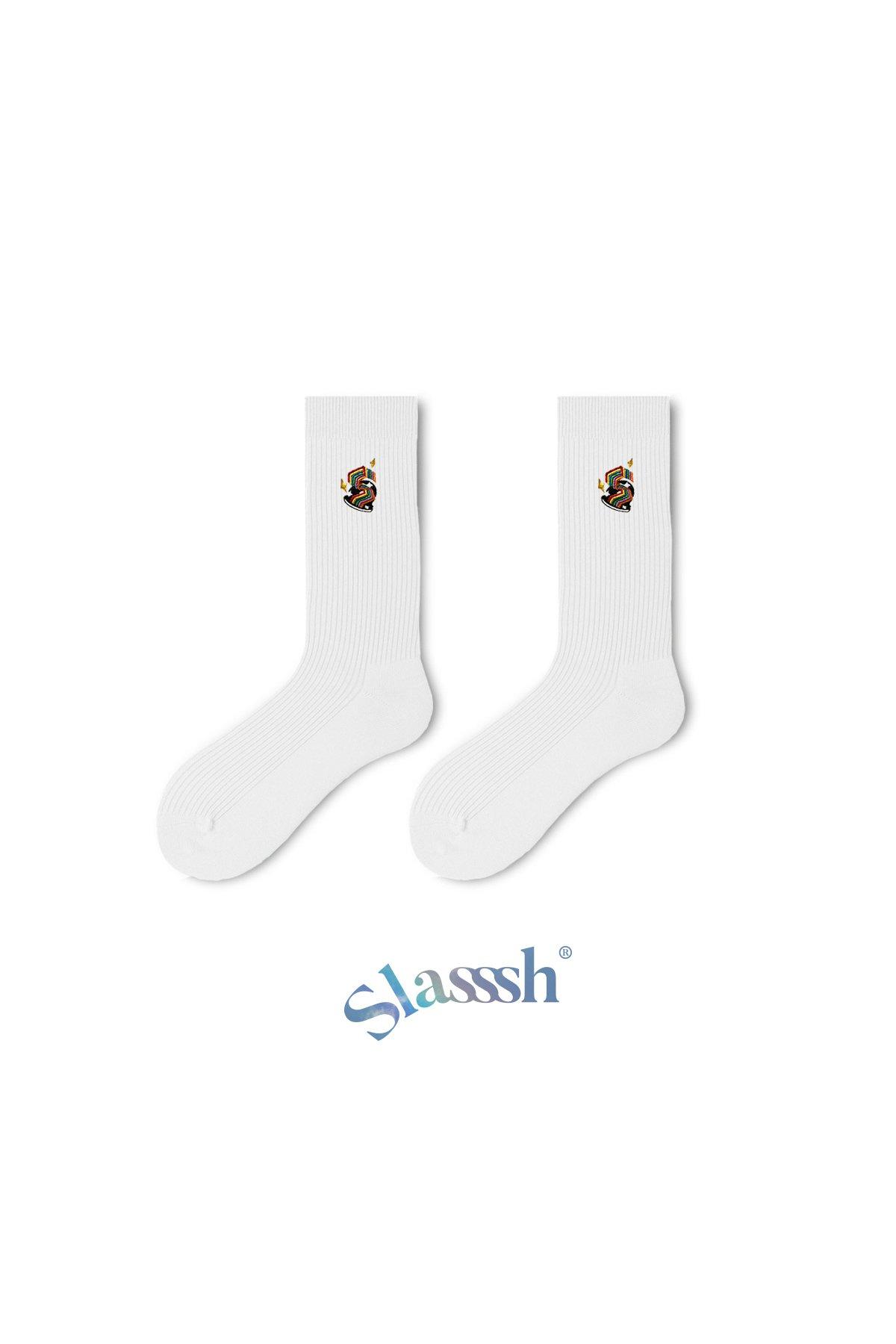Image of Pride Socks