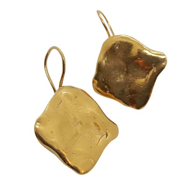 Image of Gita earrings