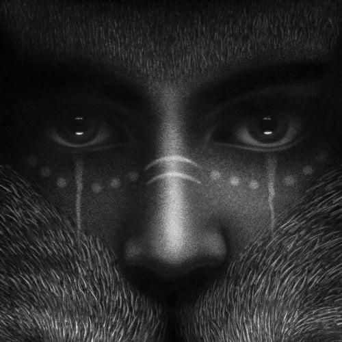 Image of The Enchantress