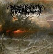 "Image of PHRENELITH ""Desolate Endscape"" LP"