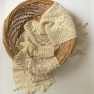 Image of Vintage Wrap / Layer