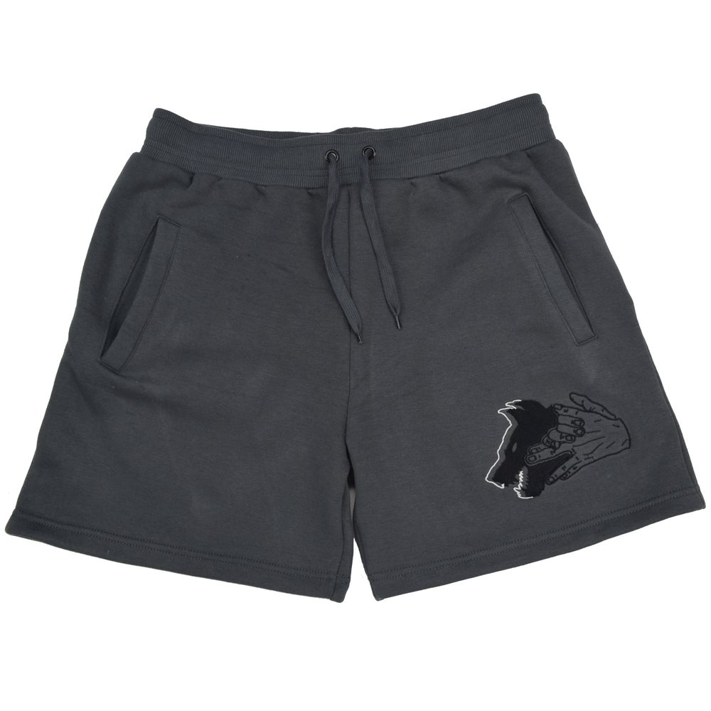 Image of Divine Dogs Shorts