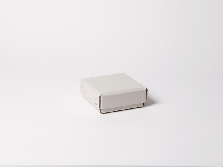 Image of Kartonschachteln in diversen Grössen