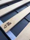 Mattress SLATS for crib size or twin size bed (In addition to bed order)