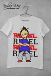 Rebel Character Tee