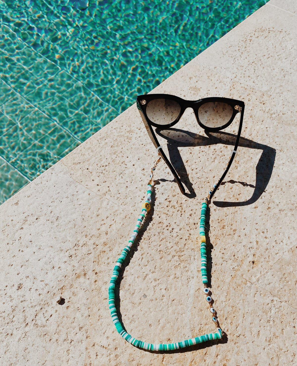 Image of Porte lunettes