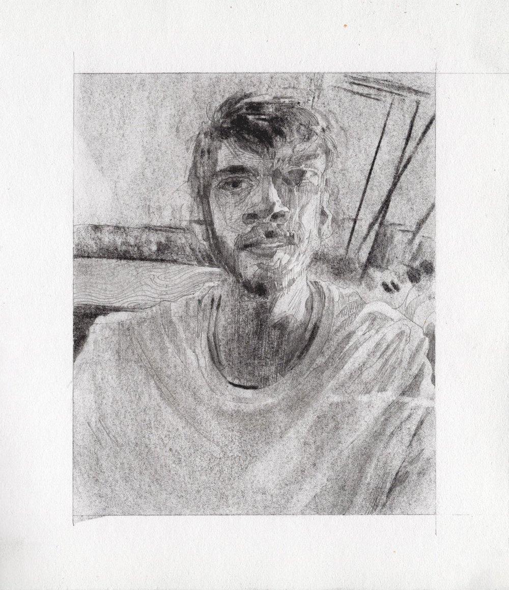Image of Ryan