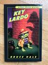 Key Lardo: A Chet Gecko Mystery (Chet Gecko Mystery, #12) by Bruce Hale
