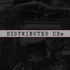 DISTRIBUTED CDs