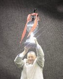 Image 5 of Bob Paisley - One year we came second