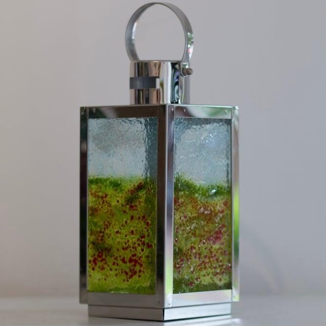 Image of Poppy Lantern