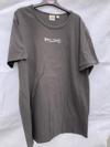Pylons Scribble Tee - XL - Grey