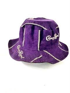 """""""Purple Crown """""""