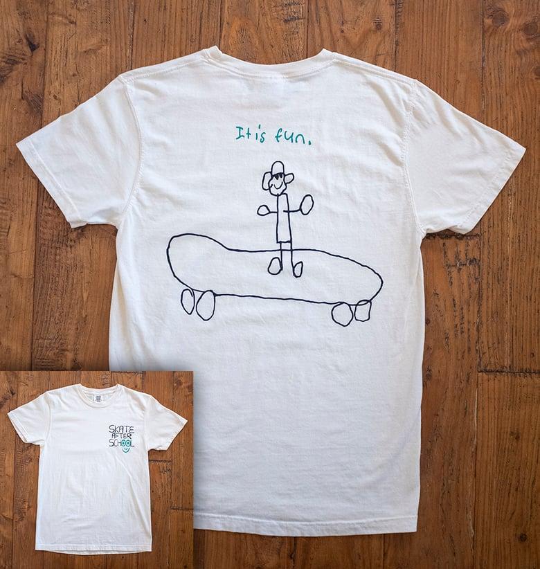 Image of Fun Shirt