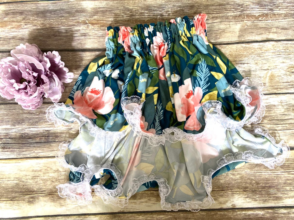Image of Rosie May H&L Skirt