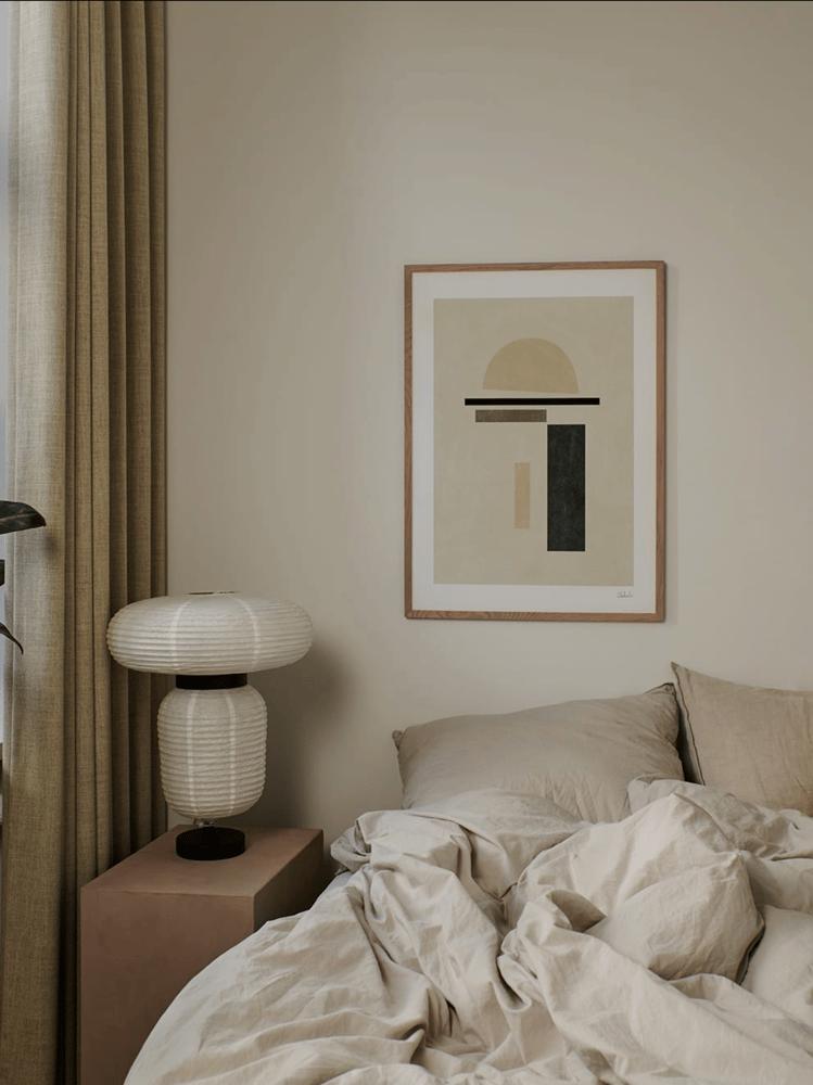 Image of 'Impression 03' by Alexandra Papadimouli