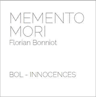 Image of Memento Mori