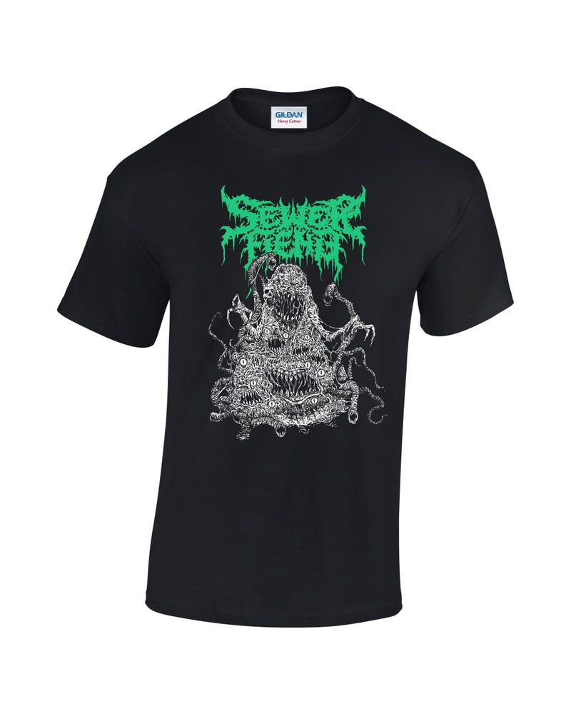 Image of Sewer Fiend T-Shirt