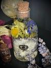 Botanical Bottle