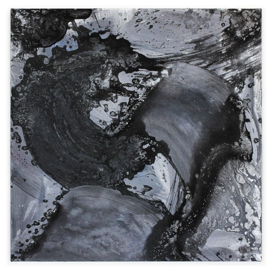 Image of MASSAGE IN A BOTTLE / NIELS SHOE MEULMAN