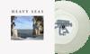Heavy Seas - Everything Breaks 12-inch LP