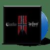 "Taake / Helheim - Henholdsvis - LP 10"" 3"