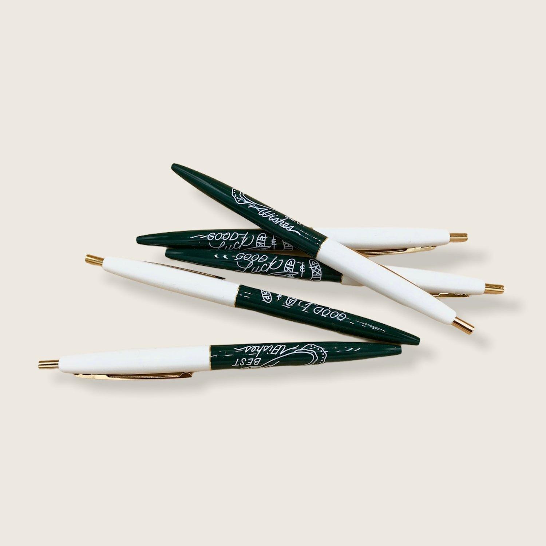 Image of Good Luck Pen
