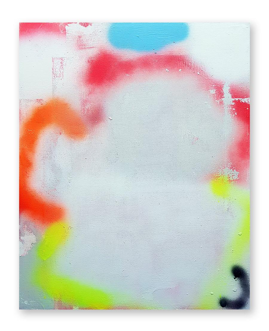 Image of New Artist 1 / Nils Jendri