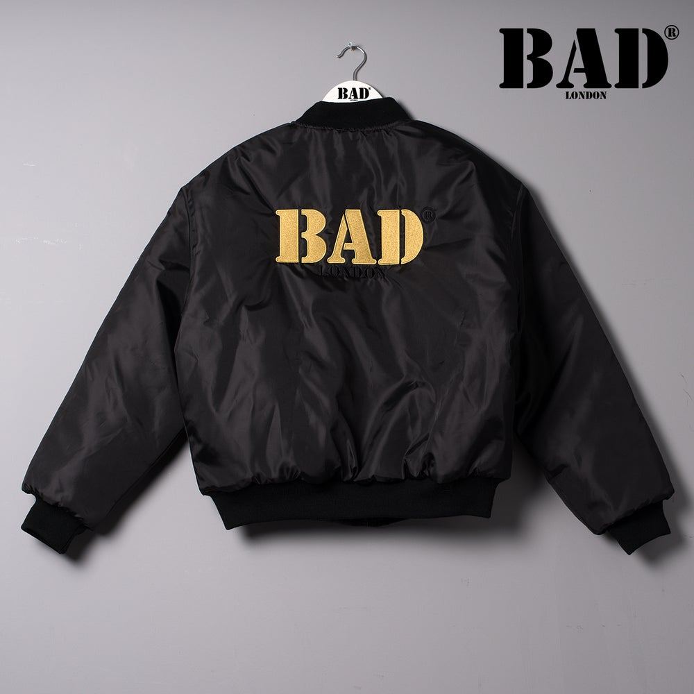 BAD Couture Collection London Designer Fashion Sports Fitness Athletics Lifestyle Brand