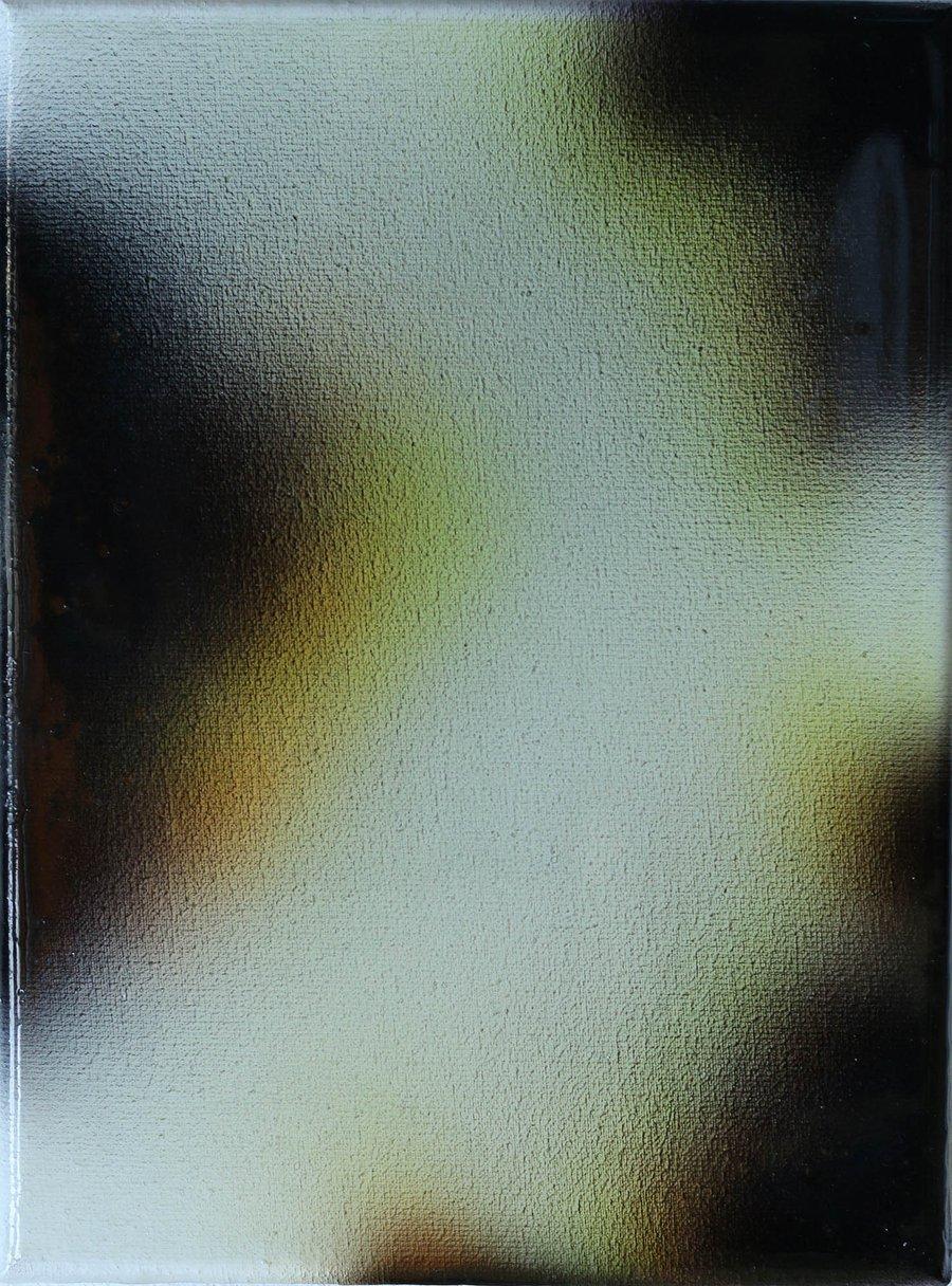 Image of Miniature of light 2 (11) / Margot Domart
