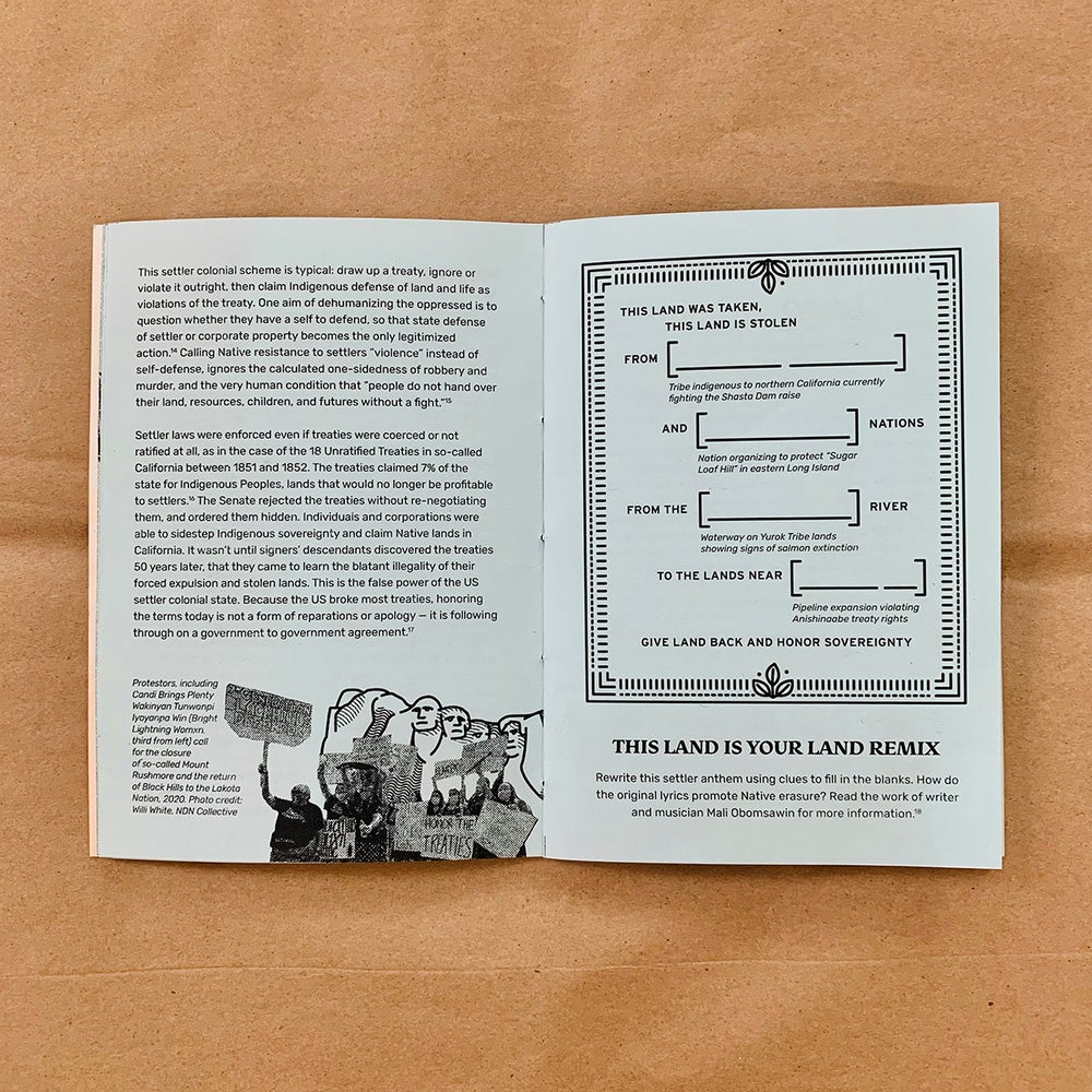 Image of Issue 005