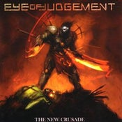 Image of Eye of Judgement - The New Crusade