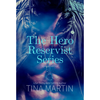 The Hero Reservist Series - Autographed
