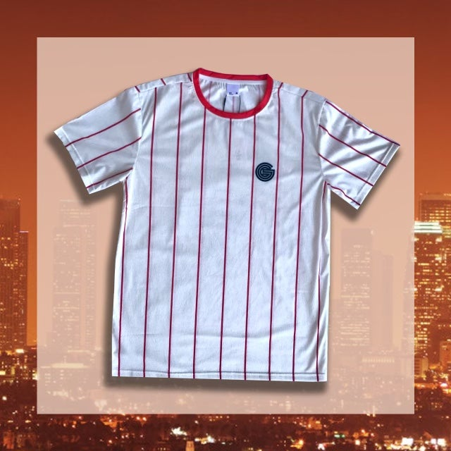 Image of Pete Rose T