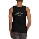 Image 2 of VACCINATE THIS TANK TOP