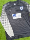 Player Issue 2011/12 Nike Keeper Shirt