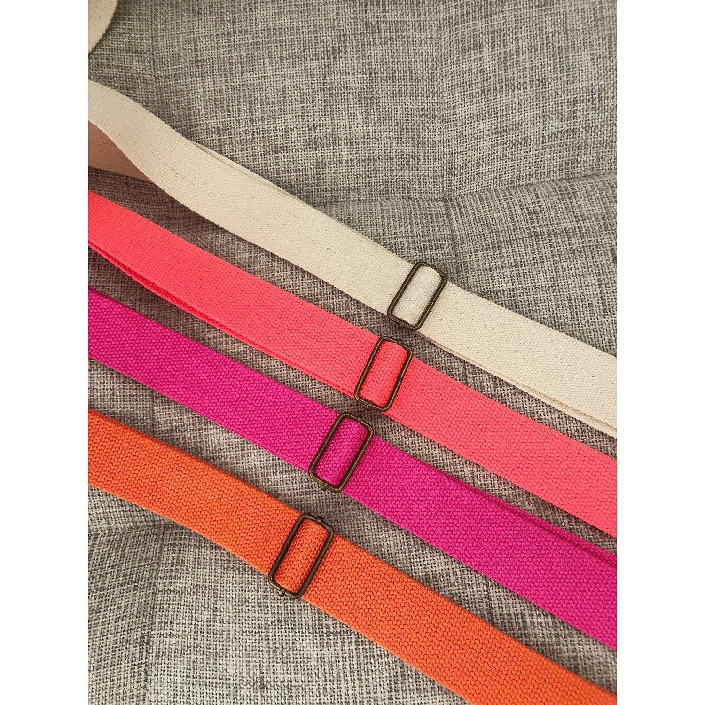 Image of PRE- ORDER Crossbody Strap