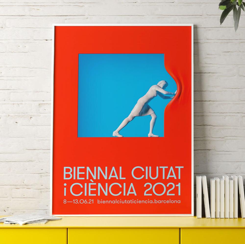 Image of Ciutat i Ciència