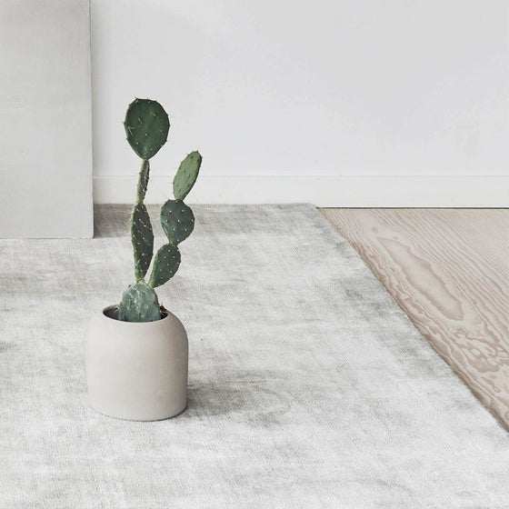 Image of Dome vase XS by Kristina Dam