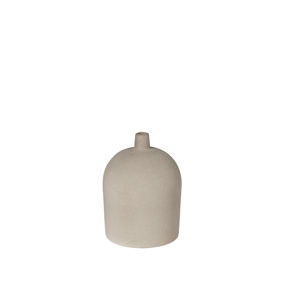 Image of Dome vase small by Kristina Dam