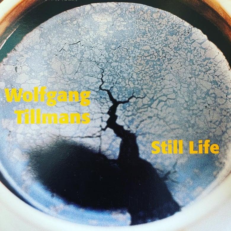 Image of (Wolfgang Tillmans)(Still Life)