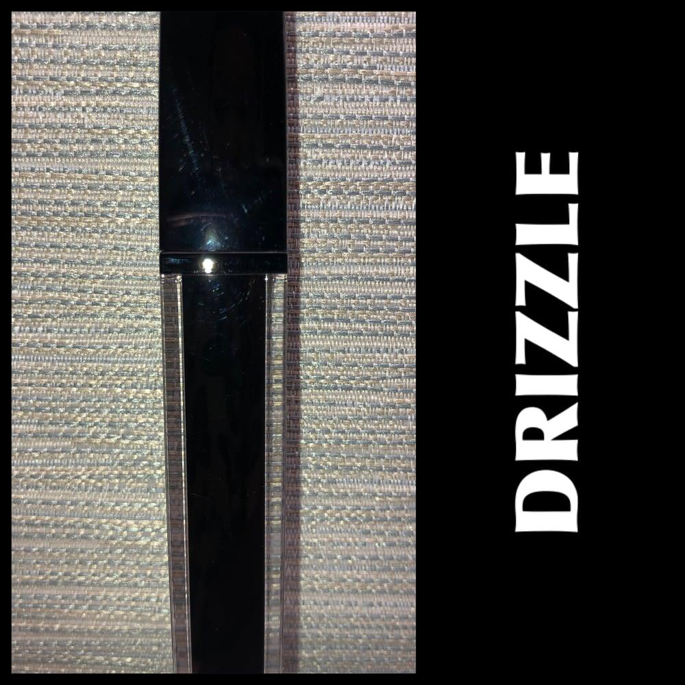 Image of LIQUID MATTE - DRIZZLE