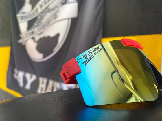 Image of Stay Hated Shades