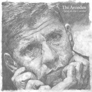 Image of The Avonden - God Is De Liefde (Soft Office)