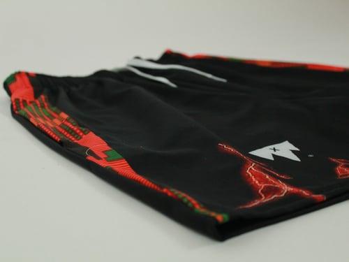 Image of Creative ENERGY® Shorts II