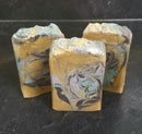 Image of Blackberry Frankincense Soap